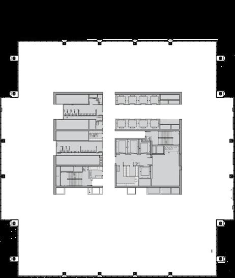 Floor 51-54