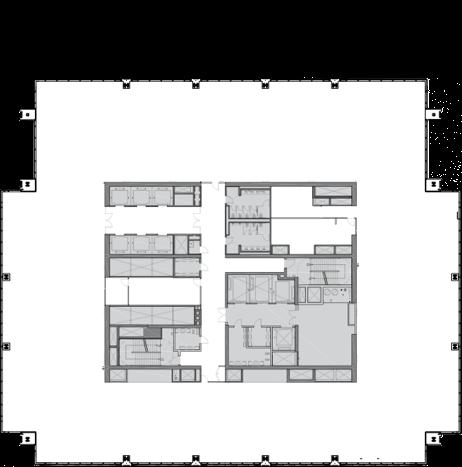 Floor 60-75