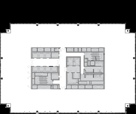Floor 76-80