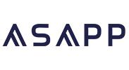 Asapp