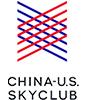 ChinaUSSkyClub