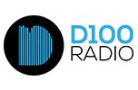 D100Radio