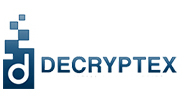 Decryptex