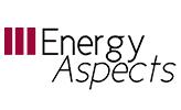 EnergyAspects