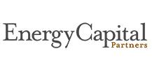 EnergyCapital