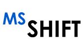 MsShifts