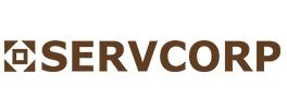Servorp