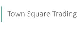 TownSquareTrading
