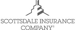 ScottsdaleInsurance