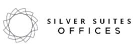 SilverSuites