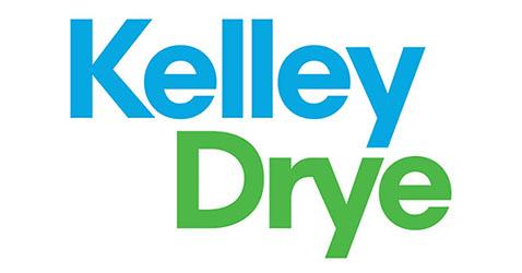kelley-drye-logo