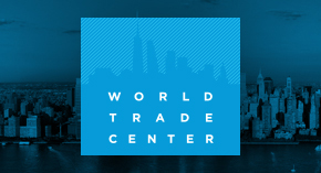 Moody's Corporation Inks Lease for 15 Floors at 7 World Trade Center